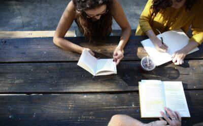 Auch bei Studium im Ausland: Chance bei Hochschulstart für Medizin nutzen!