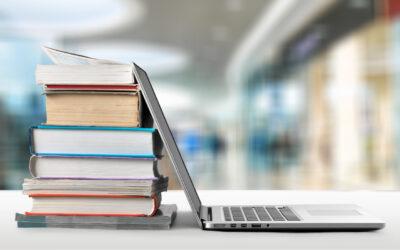 Zugangsmöglichkeiten zum Medizinstudium