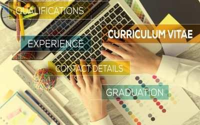 Neue Zulassungskriterien für medizinische Studiengänge ab 2020